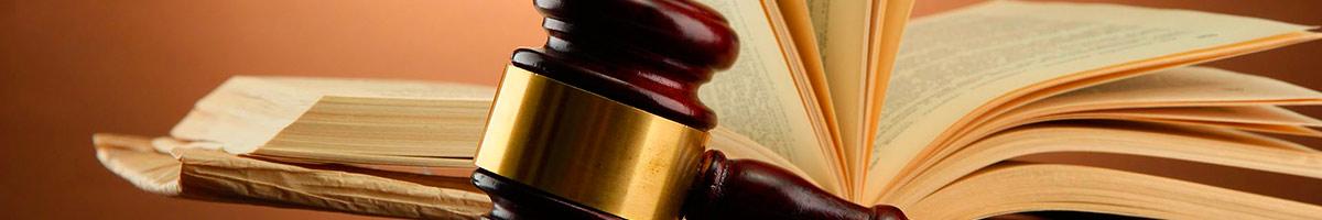 Юридические услуги для бизнеса в Севастополе
